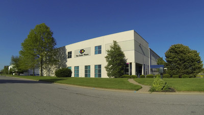 3841 Business Park Dr